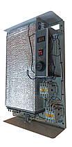 Электрокотел Warmly Power 18 кВт 380в. Магнитный пускатель, фото 2