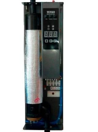 Электрический котел Tenko Digital 6 кВт 220В, фото 2