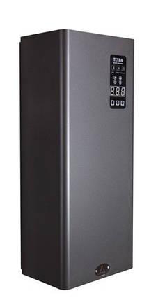Электрический котел Tenko Standart Digital 7.5 кВт 380В, фото 2
