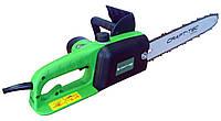 Пила цепная электрическая CRAFT-TEC EKS-1500