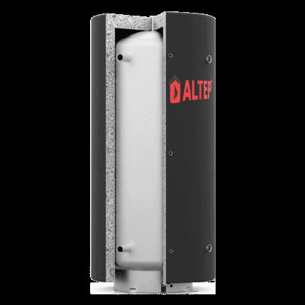 Теплоаккумулятор Альтеп 200л, фото 2