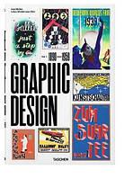 History of Graphic Design Vol1