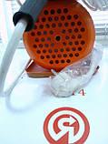 Двигун до глибинного вібратора ЕПК-1300, фото 3