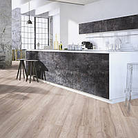 Kronopol Excellence D2593 Дуб Белфаст ламинат