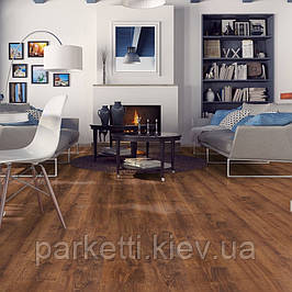 Ламинат Kronopol Parfe Floor V4 8мм 32 класс