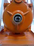 Двигун до глибинного вібратора ЕПК-1300, фото 6