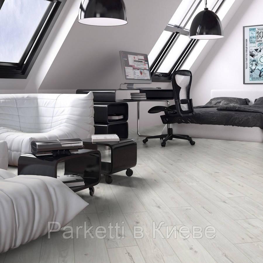 Kronopol D1875 Вяз Бари ламинат Perfect House