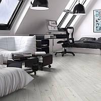 Kronopol D1875 Вяз Бари ламинат Perfect House, фото 1