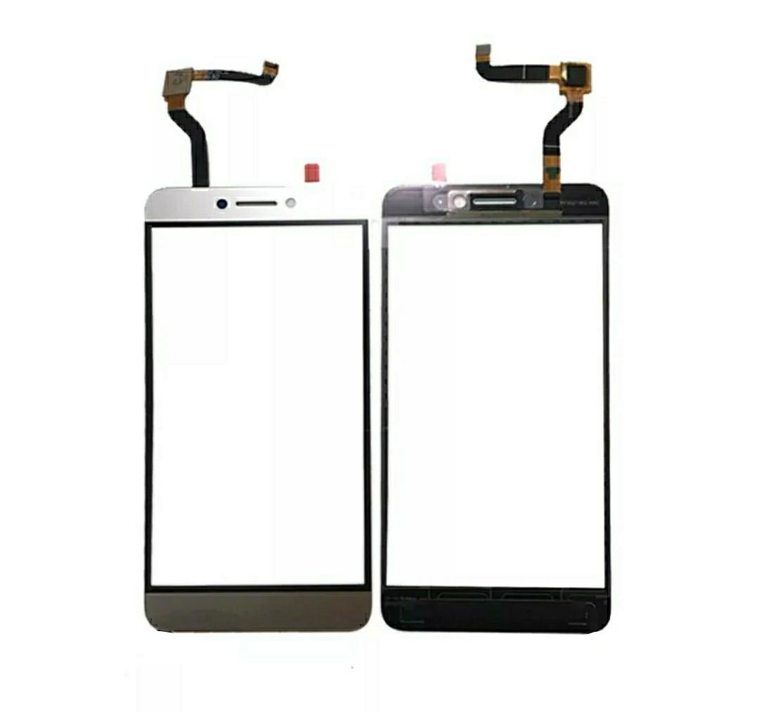 Touchscreen (сенсор) для Leeco Coolpad Cool 1 R116 Золотий