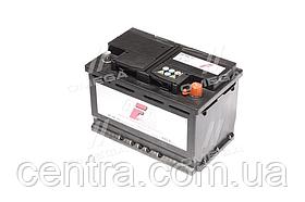 Аккумулятор 70Ah-12v AFA (278x175x190), R, EN640 570 409 064