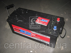 Аккумулятор 190Ah-12v StartBOX Premium (513x223x223),R,EN1250 52371100366