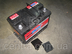 Аккумулятор 75Ah-12v StartBOX Premium (276x175x190),L,EN680 52371100361