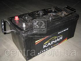Аккумулятор 230Ah-12v KAINAR Standart+ (518x274x238),L,EN1350 230 641 3 120