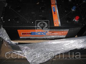 Аккумулятор 140Ah-12v StartBOX Special (513x189x208),L,EN900 5237931145