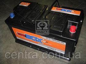 Аккумулятор 90Ah-12v StartBOX Special (350x175x190),R,EN680 5237931142