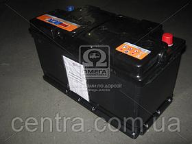 Аккумулятор 90Ah-12v StartBOX Special (350x175x190),L,EN680 5237931141