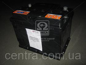 Аккумулятор 60Ah-12v StartBOX Special (242x175x190),L,EN510 5237931137