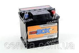 Аккумулятор 50Ah-12v StartBOX Special (215x175x190),R,EN400 5237931136