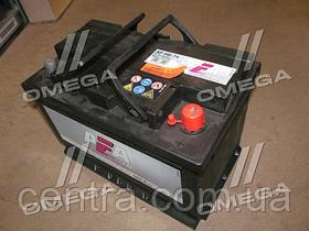 Аккумулятор 74Ah-12v AFA (278x175x190), R, EN680 574 104 068