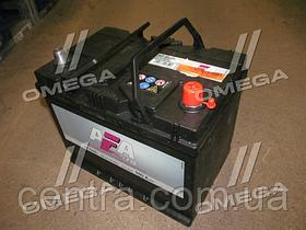 Аккумулятор 68Ah-12v AFA (261х175х220), R, EN550 568 404 055
