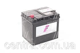 Аккумулятор 60Ah-12v AFA (232х173х225), L, EN510 560 413 051
