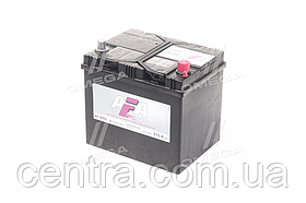 Аккумулятор 60Ah-12v AFA (232х173х225), R, EN510 560 412 051