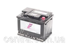 Аккумулятор 60Ah-12v AFA (242х175х190), R, EN540 560 408 054