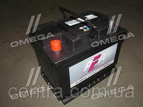Аккумулятор 60Ah-12v AFA (242х175х190), L, EN540 560 127 054