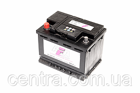 Аккумулятор 56Ah-12v AFA (242х175х190), L, EN480 556 401 048