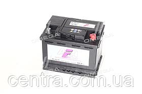 Аккумулятор 56Ah-12v AFA (242х175х190), R, EN480 556 400 048