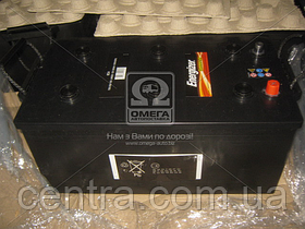 Аккумулятор 200Ah-12v Energizer Com. (518х276х242), L,EN1050 700 038 105