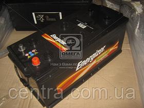 Аккумулятор 180Ah-12v Energizer Com. (513х223х223), R,EN1100 680 033 110