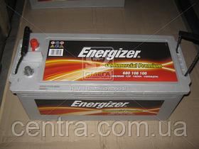 Аккумулятор 180Ah-12v Energizer CP (513х223х223), L,EN1000 680 108 100