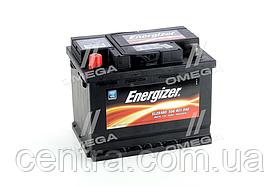 Аккумулятор 56Ah-12v Energizer (242х175х190), L,EN480 556 401 048