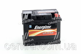 Аккумулятор 56Ah-12v Energizer (242х175х190), R,EN480 556 400 048
