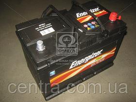 Аккумулятор 95Ah-12v Energizer Plus (306х173х225), R,EN830 Азия 595 404 083