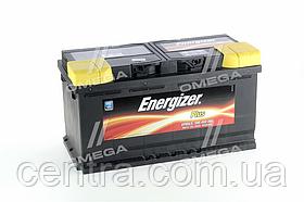 Аккумулятор 95Ah-12v Energizer Plus (353х175х190), R,EN800 595 402 080