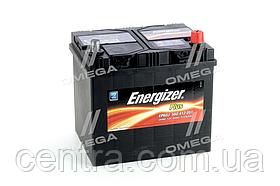 Аккумулятор 60Ah-12v Energizer Plus (232х173х225), R,EN510 560 412 051