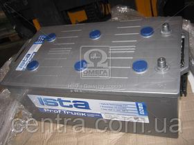 Аккумулятор 225Ah-12v ISTA Professional Truck (518х276х242), L, EN 1500 5237197