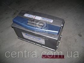 Аккумулятор 90Ah-12v ISTA Standard зал. (352х175х190), L, EN 760 5237130