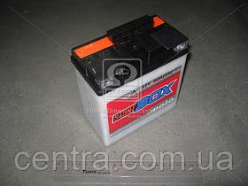 Аккумулятор 9Ah-12v StartBOX MOTO 6МТС-9С (148х86х107) EN80 клемма плоская 5237994732