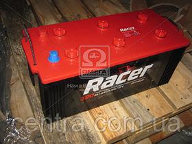 Аккумулятор 190Ah-12v RACER (513x223x223),L,EN1150 190 331 3 129