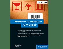 SAP Warehouse Management in SAP S/4HANA: Embedded EWM