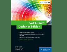 SAP Lumira, Designer Edition: The Comprehensive Guide (3rd Edition)