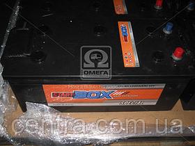 Аккумулятор 190Ah-12v StartBOX Special (513x220x223),L,EN1200 5237931146