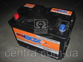 Аккумулятор 75Ah-12v StartBOX Special (276x175x190),L,EN640 5237931139
