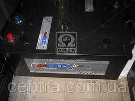 Аккумулятор 190Ah-12v StartBOX Econom (513x223x223),R,EN1150 5237931134