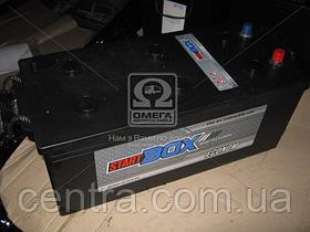 Аккумулятор 190Ah-12v StartBOX Econom (513x220x223),L,EN1150 5237931133