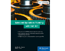 Sales and Operations Planning (S&OP) with SAP IBP