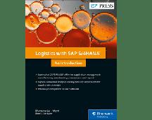 Simple Logistics with SAP S/4HANA: An Introduction